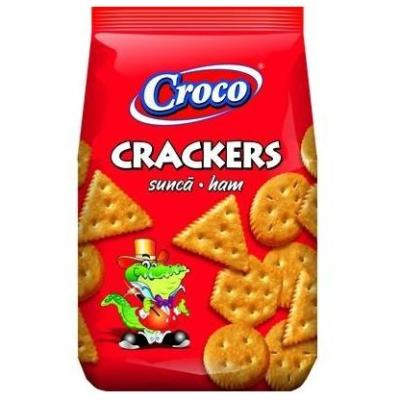 CRACKERS SUNCA-JAMON